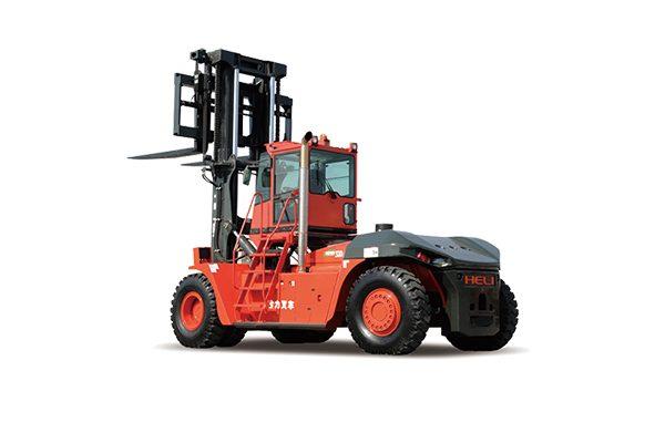 Xe nâng 28-30-32-tấn