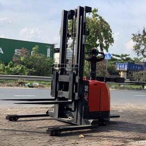 Xe nâng điện Heli CDD16-D920
