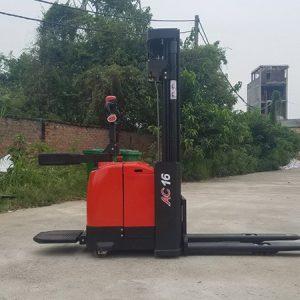 Xe nâng điện HELI CDD16-D930