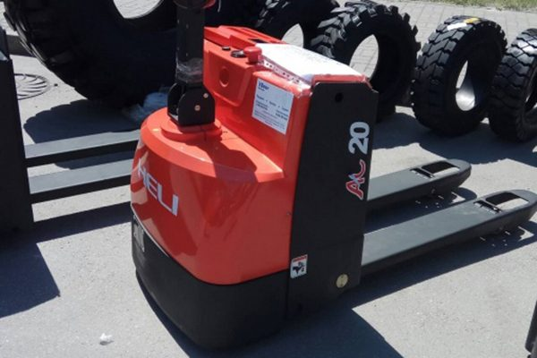 Xe nâng Heli CBD20-150