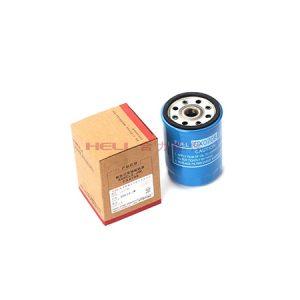 Lọc dầu Diesel CX0708