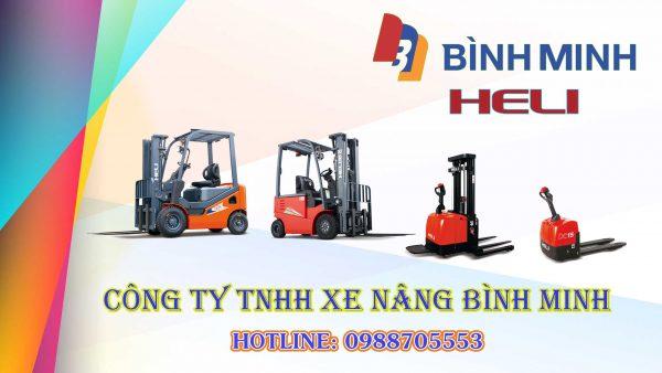(c) Xenangbinhminh.net